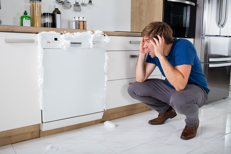Is It Worth Buying a Home Warranty?