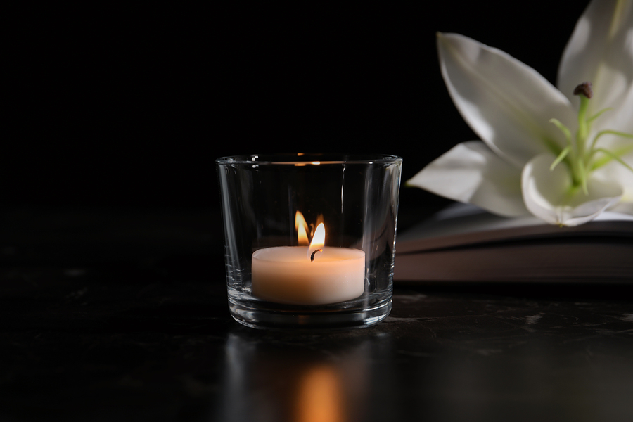 Know Your Rights When Planning a Funeral